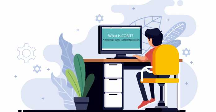What is COBIT - Invensis Learning