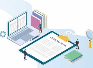 ITIL Methodology - Invensis Learning