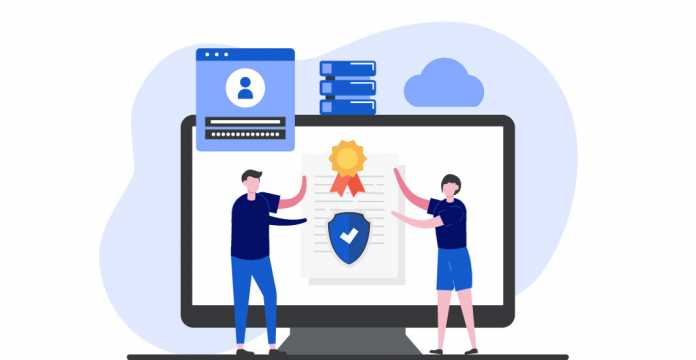 Best Cybersecurity Certifications - Invensis Learning