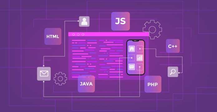 Top 10 DevOps Programming Languages - Invensis Learning