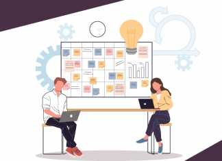 Agile Definition - Invensis Learning