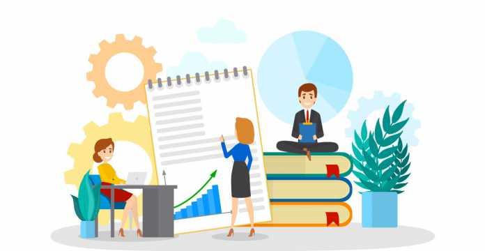Change management definition- Invensis Learning