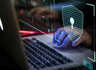 Ethical hacking tutorial- Invensis learning