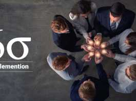 Six Sigma Examples - Invensis Learning
