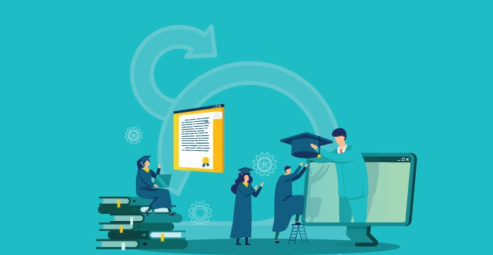 Top 10 Agile Certifications for 2021 - Invensis Learning