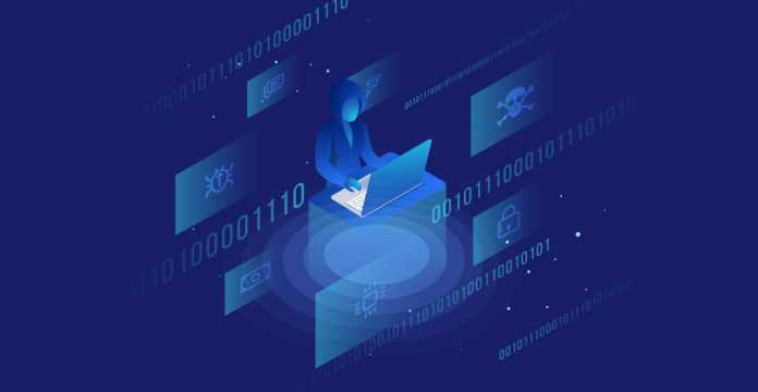 Phases of Ethical Hacking - Invensis Learning