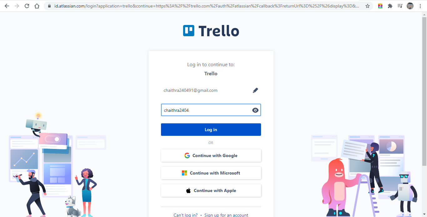 Agile project management- Trello demo 2- Invensis Learning
