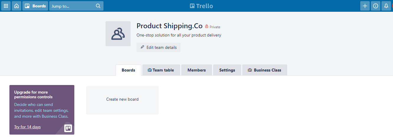 Agile project management- Trello demo 6- Invensis learning