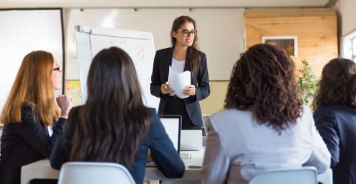 Different types of project managers - Invensis Learning