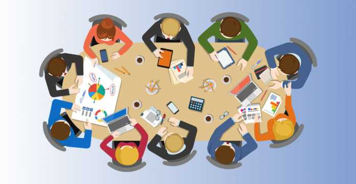 How to manage multiple projects - Invensis Learning