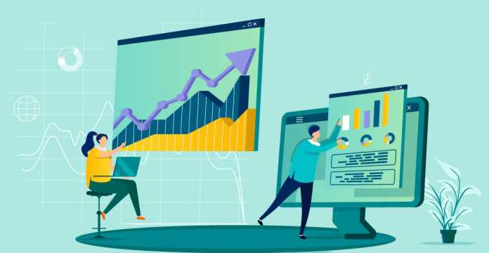 What Does A Business Analysis Do - Invensis Learning