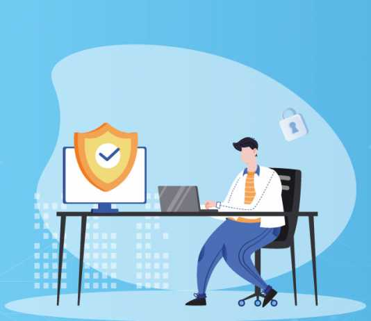Cybersecurity Framework Tutorial - Invensis Learning