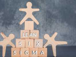 What is Lean Six Sigma? - Invensis Learning