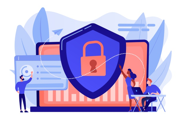 CYBERSECURITY FRAMEWORK TUTORIAL CYBERSECURITY-Invensis Learning