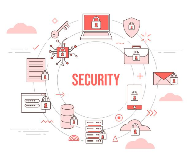 CYBERSECURITY FRAMEWORK TUTORIAL CYBERSECURITY INTRO-Invensis Learning