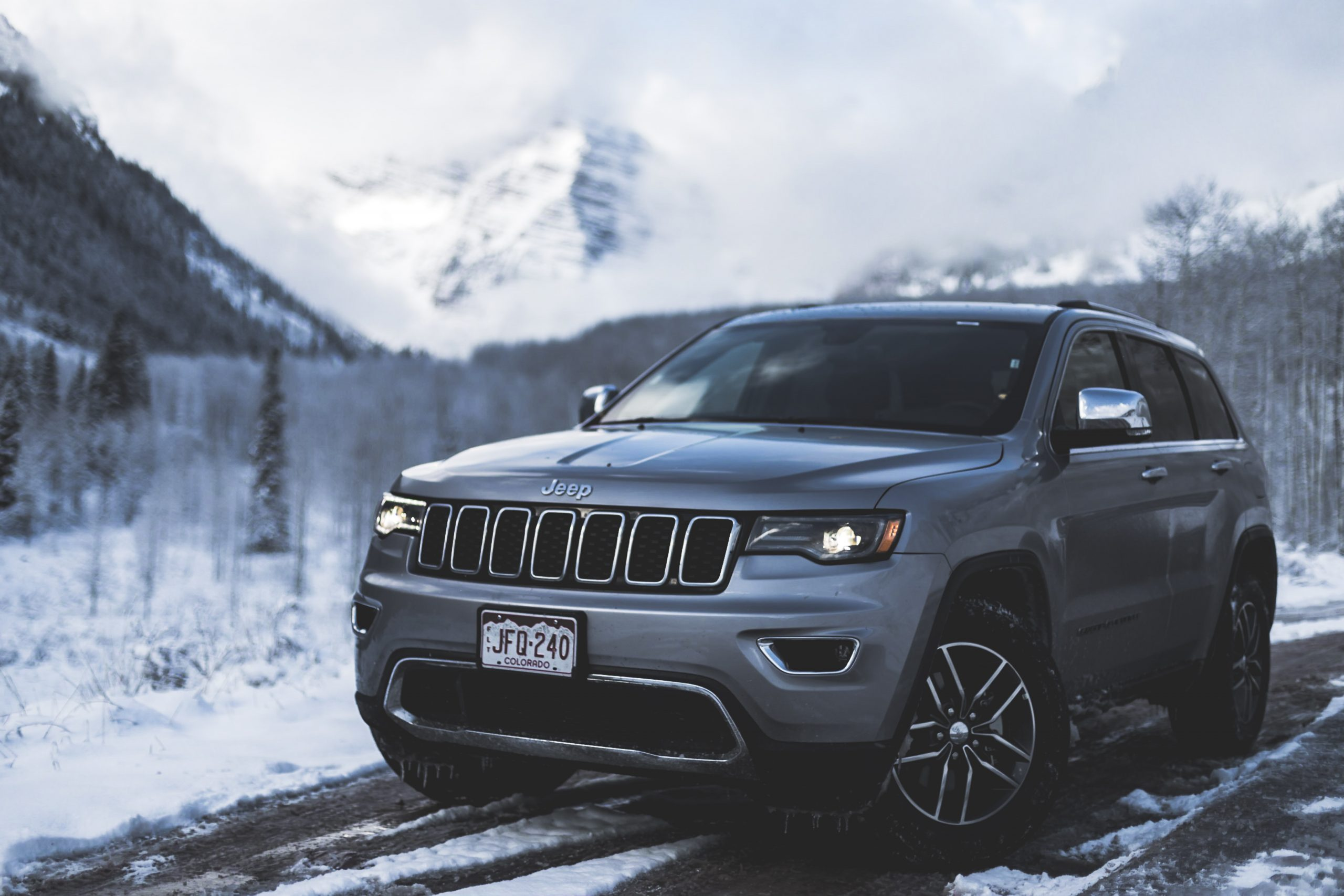 CYBERSECURITY FRAMEWORK TUTORIAL JEEP CHEROKEE-Invensis Learning