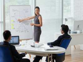 ITIL change management - invensis learning
