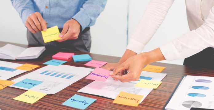 developing project management plan - invensis learning
