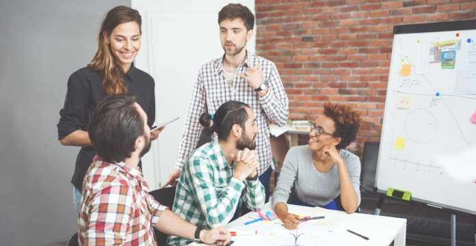 project management process groups - invensis learning