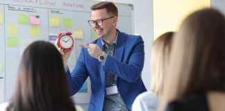 project schedule management - invensis learning