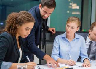 ITIL Access Management - invensis learning