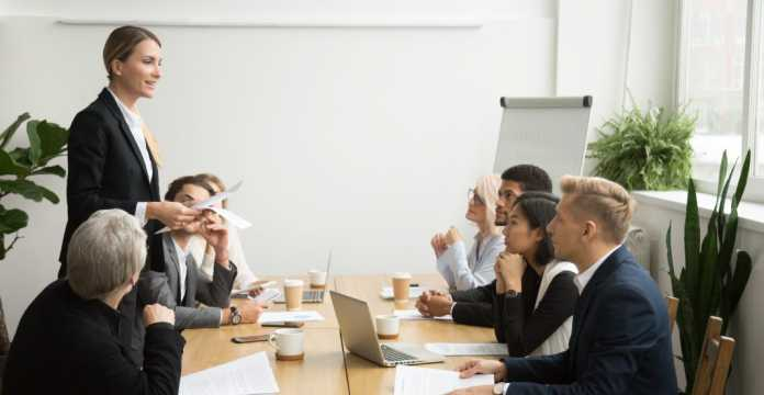 project integration management - invensis learning