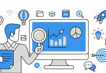 resource optimization - invensis learning