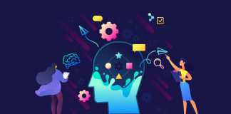 knowledge management - invensis learning