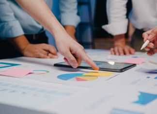 strategy management for IT services - invensis learning