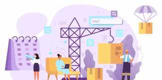 supplier management - invensis learning