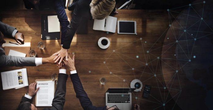 ITIL Business Relationship management - Invensis Learning